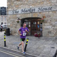 117-14-08-2014  Belcoo 10 Kil Run & Walk 143