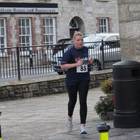 118-14-08-2014  Belcoo 10 Kil Run & Walk 144