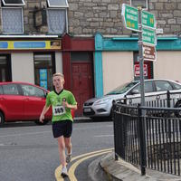 120-14-08-2014  Belcoo 10 Kil Run & Walk 146