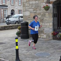 121-14-08-2014  Belcoo 10 Kil Run & Walk 148