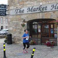122-14-08-2014  Belcoo 10 Kil Run & Walk 149