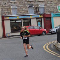 123-14-08-2014  Belcoo 10 Kil Run & Walk 150
