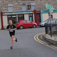 124-14-08-2014  Belcoo 10 Kil Run & Walk 151