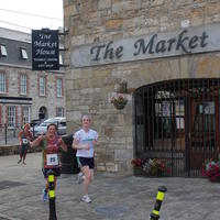125-14-08-2014  Belcoo 10 Kil Run & Walk 152