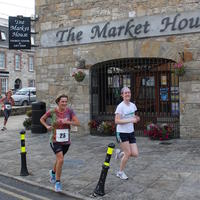 126-14-08-2014  Belcoo 10 Kil Run & Walk 153