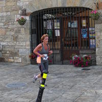 128-14-08-2014  Belcoo 10 Kil Run & Walk 155