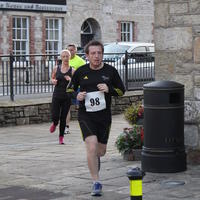 129-14-08-2014  Belcoo 10 Kil Run & Walk 156