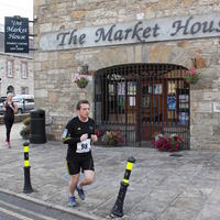 130-14-08-2014  Belcoo 10 Kil Run & Walk 157