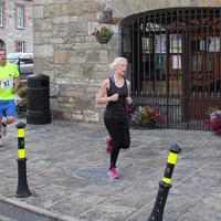 131-14-08-2014  Belcoo 10 Kil Run & Walk 158