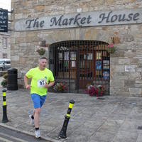 132-14-08-2014  Belcoo 10 Kil Run & Walk 159