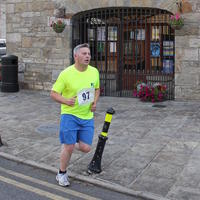 133-14-08-2014  Belcoo 10 Kil Run & Walk 160