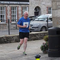 134-14-08-2014  Belcoo 10 Kil Run & Walk 161