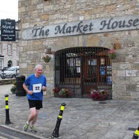 135-14-08-2014  Belcoo 10 Kil Run & Walk 162
