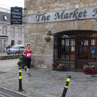 136-14-08-2014  Belcoo 10 Kil Run & Walk 163