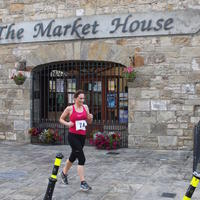 137-14-08-2014  Belcoo 10 Kil Run & Walk 164
