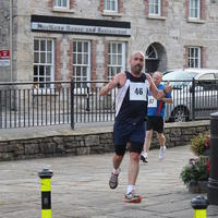 138-14-08-2014  Belcoo 10 Kil Run & Walk 166