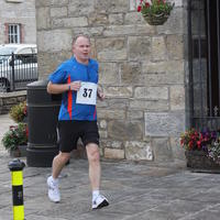 140-14-08-2014  Belcoo 10 Kil Run & Walk 168