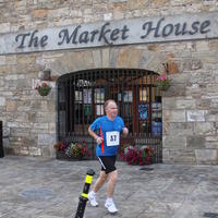 141-14-08-2014  Belcoo 10 Kil Run & Walk 169