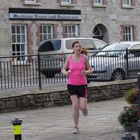142-14-08-2014  Belcoo 10 Kil Run & Walk 170