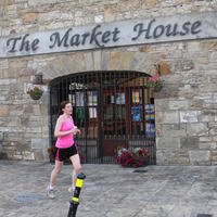 143-14-08-2014  Belcoo 10 Kil Run & Walk 171
