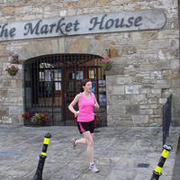 144-14-08-2014  Belcoo 10 Kil Run & Walk 173