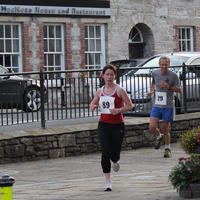 145-14-08-2014  Belcoo 10 Kil Run & Walk 174