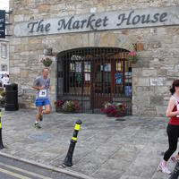 147-14-08-2014  Belcoo 10 Kil Run & Walk 176