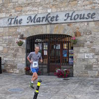 148-14-08-2014  Belcoo 10 Kil Run & Walk 177