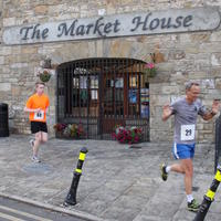 149-14-08-2014  Belcoo 10 Kil Run & Walk 178
