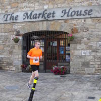 150-14-08-2014  Belcoo 10 Kil Run & Walk 179