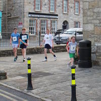 151-14-08-2014  Belcoo 10 Kil Run & Walk 180