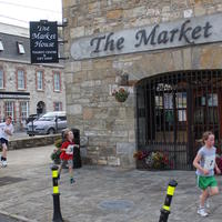 152-14-08-2014  Belcoo 10 Kil Run & Walk 182