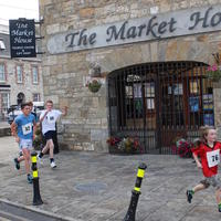 153-14-08-2014  Belcoo 10 Kil Run & Walk 183