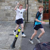 154-14-08-2014  Belcoo 10 Kil Run & Walk 185