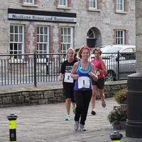 155-14-08-2014  Belcoo 10 Kil Run & Walk 186