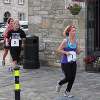 156-14-08-2014  Belcoo 10 Kil Run & Walk 187