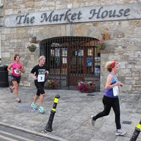 157-14-08-2014  Belcoo 10 Kil Run & Walk 188