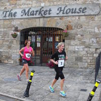 158-14-08-2014  Belcoo 10 Kil Run & Walk 189