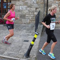 159-14-08-2014  Belcoo 10 Kil Run & Walk 190
