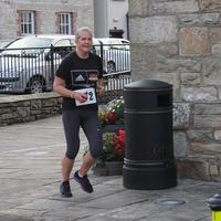 160-14-08-2014  Belcoo 10 Kil Run & Walk 191