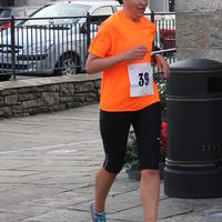 163-14-08-2014  Belcoo 10 Kil Run & Walk 195