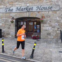 165-14-08-2014  Belcoo 10 Kil Run & Walk 198