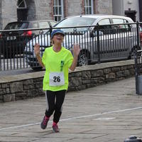 166-14-08-2014  Belcoo 10 Kil Run & Walk 200