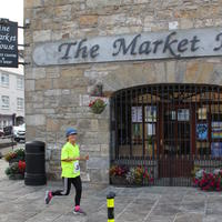 167-14-08-2014  Belcoo 10 Kil Run & Walk 201