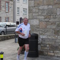 168-14-08-2014  Belcoo 10 Kil Run & Walk 203