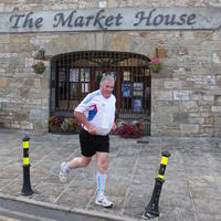 169-14-08-2014  Belcoo 10 Kil Run & Walk 205