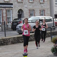 170-14-08-2014  Belcoo 10 Kil Run & Walk 206