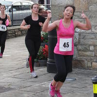 171-14-08-2014  Belcoo 10 Kil Run & Walk 208