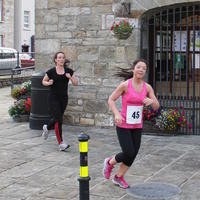172-14-08-2014  Belcoo 10 Kil Run & Walk 209