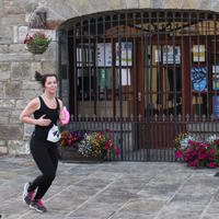 174-14-08-2014  Belcoo 10 Kil Run & Walk 211